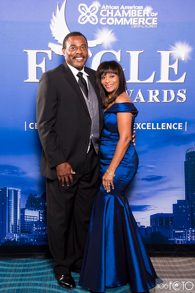 EAGLE AWARDS GUESTS IMAGES by 106FOTO - 008.jpg