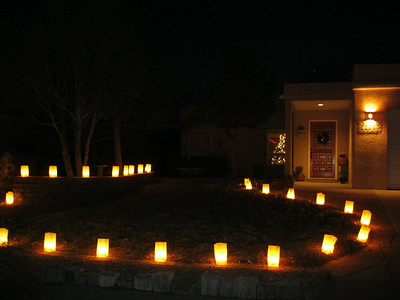 Chrstmas 2011