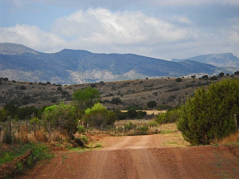 Road-to-Woodward-Ranch.jpg