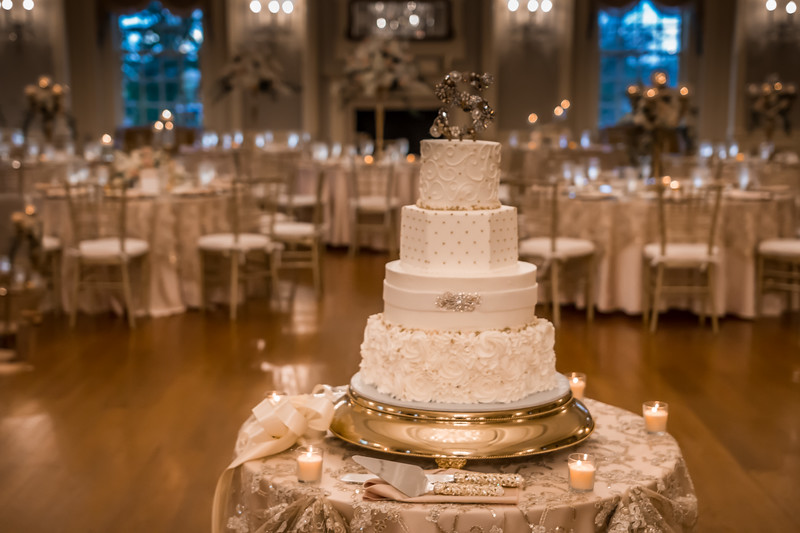 Meredith Wedding JPEGS 3K-632.jpg