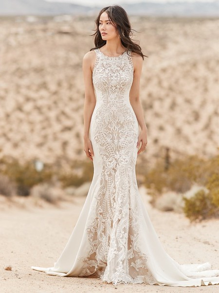 Sottero-and-Midgley-Kevyn-9SC803-PROMO1.jpg