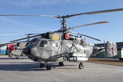 Ka-29 (Russia)