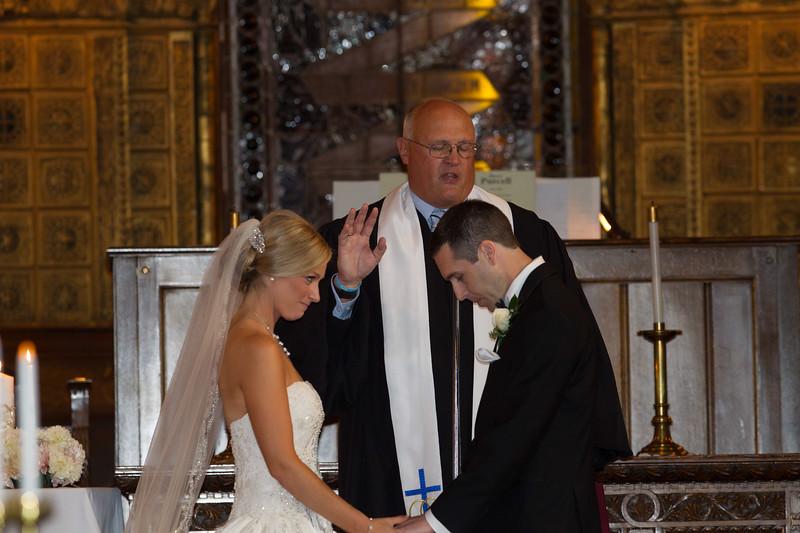 Meredith Wedding JPEGS 3K-232.jpg