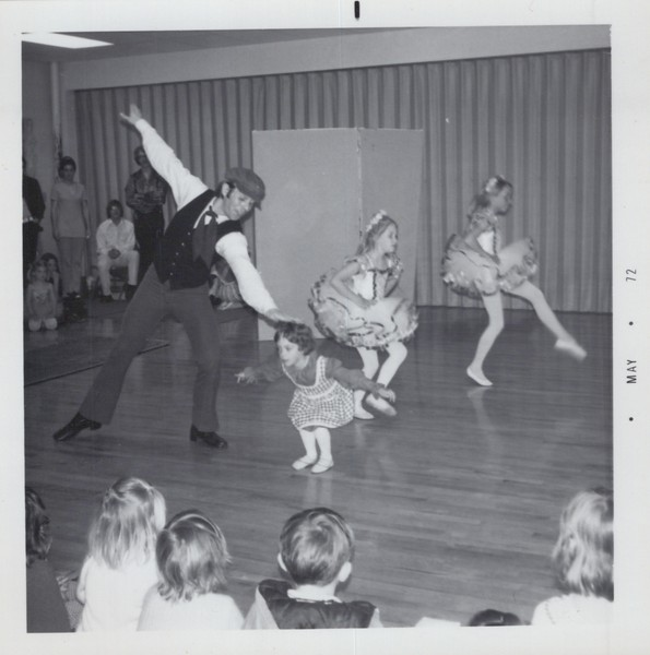 Dance_2256.jpg