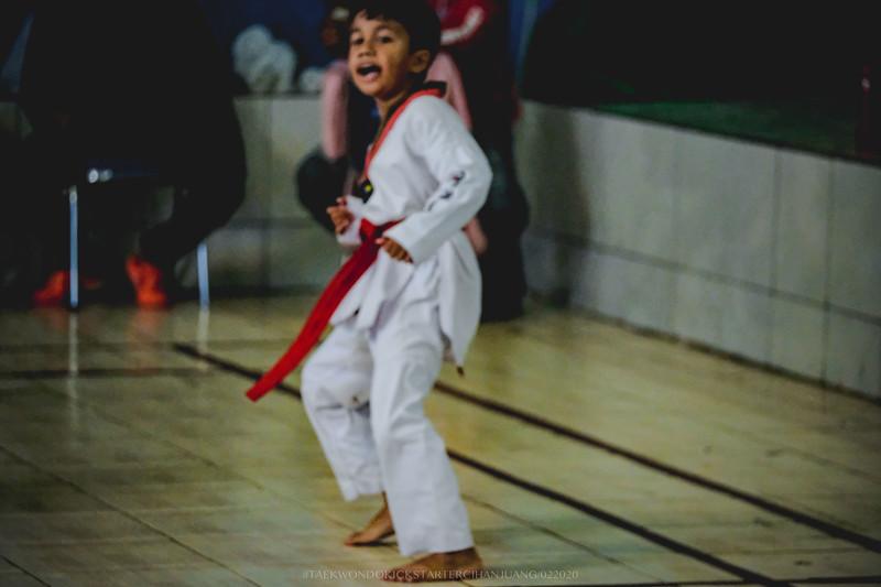 KICKSTARTER Taekwondo 02152020 0109.jpg