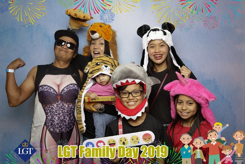 LGT_FamilyDay_w_ovelay_063.jpg