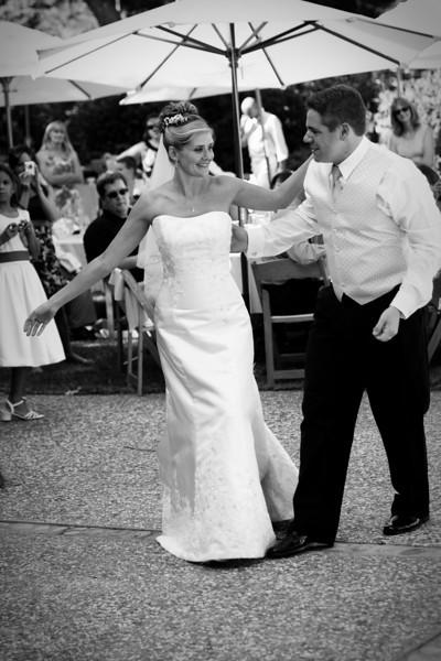 wedding-1402.jpg