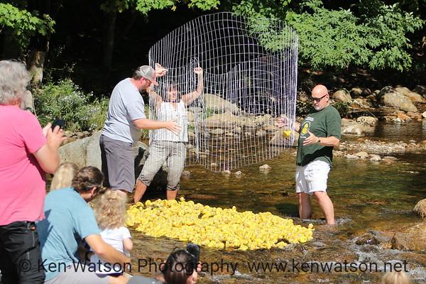 2021-09-06 Rubber Ducky Regatta