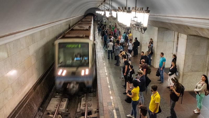 Russian Metro-15.jpg