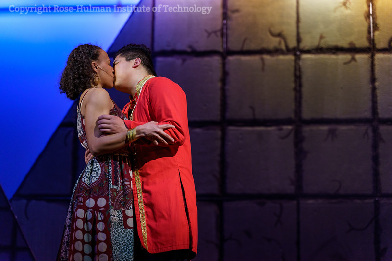 RHIT_Aida_Drama_Club_Spring_Musical_2019-8032.jpg
