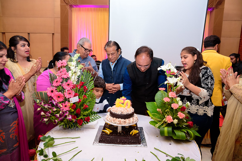 Rituraj Birthday - Ajay-5962.jpg
