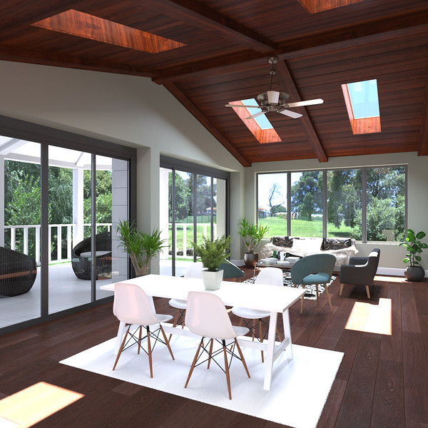 velux-gallery-sunroom-10.jpg