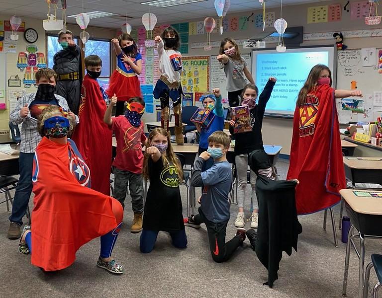 Tim Jaeck_Kelly and Students_Superhero.jpeg