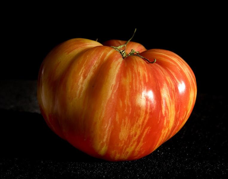 Copia tomato