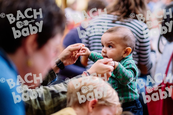 © Bach to Baby 2019_Alejandro Tamagno_Ealing_2019-10-12 030.jpg