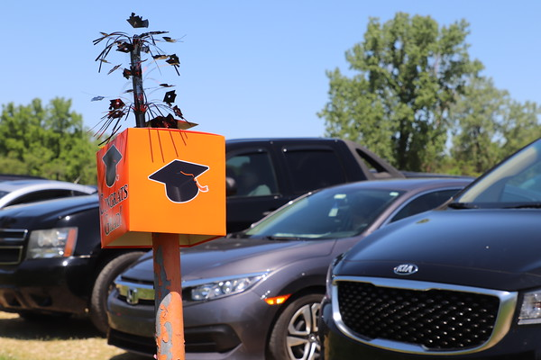 Westville-High-School-Graduation 2020