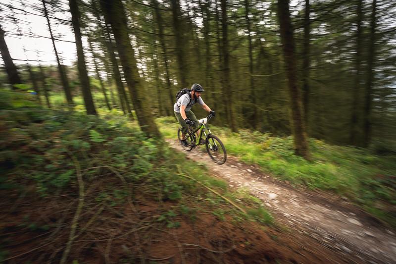 OPALlandegla_Trail_Enduro-4427.jpg