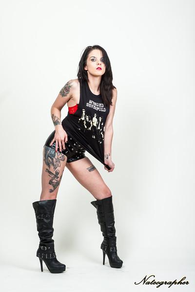 Layla Aryn-115.jpg