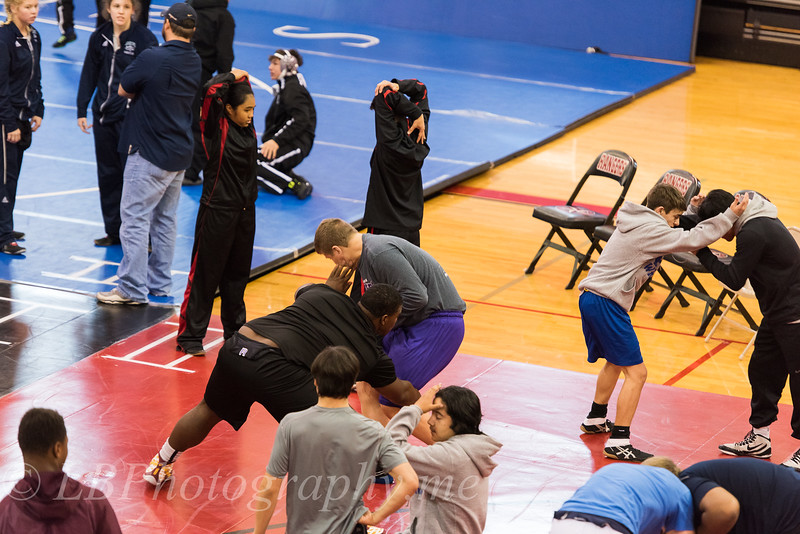 CRHS Wrestling District CC LBPhontography All Rights Reserved-12.jpg