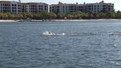 12tl15/12tl16-2012 Open Water Swimming National Championship