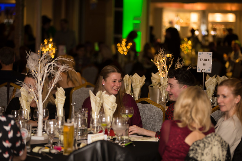 Lloyds_pharmacy_clinical_homecare_christmas_party_manor_of_groves_hotel_xmas_bensavellphotography (155 of 349).jpg