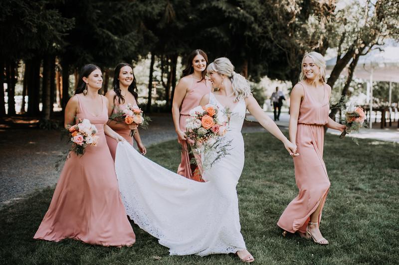 Seattle Wedding Photographer-75.jpg