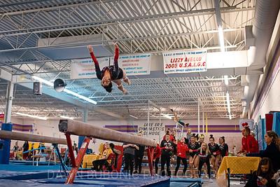 LEGS Gymnastics 1-5-20