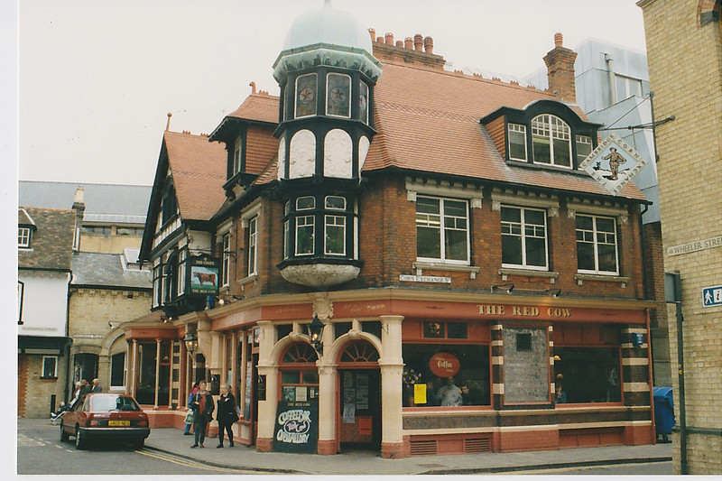 Pub-The-Red-Cow.jpg