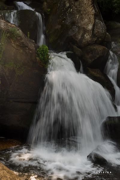 Parque Natural do Rio Barosa