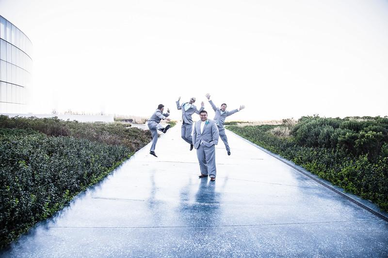 Hoang_wedding-1338.jpg
