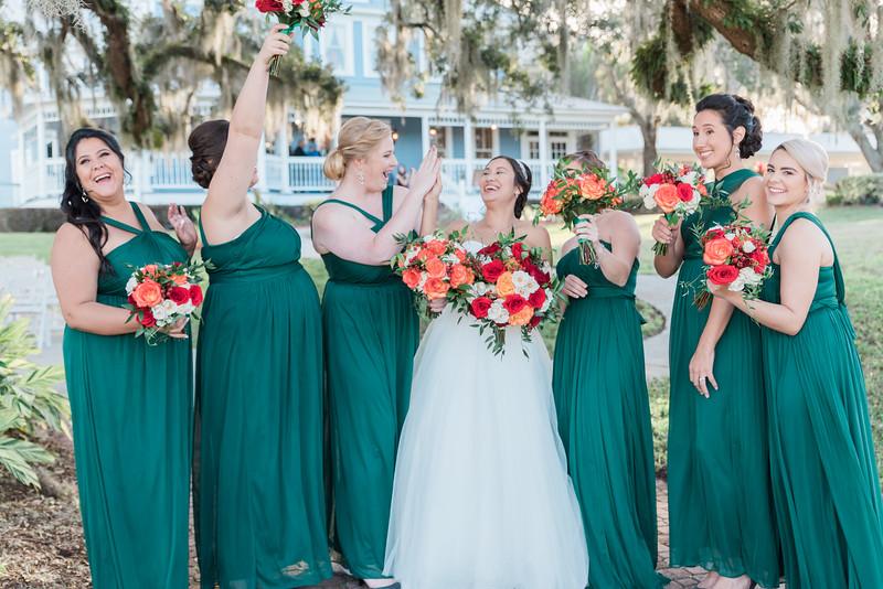 ELP0125 Alyssa & Harold Orlando wedding 549.jpg