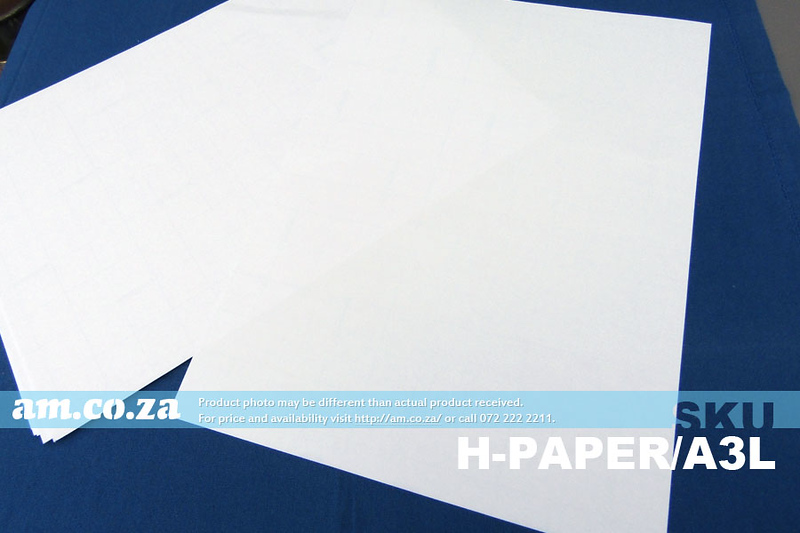paper-froted.jpg
