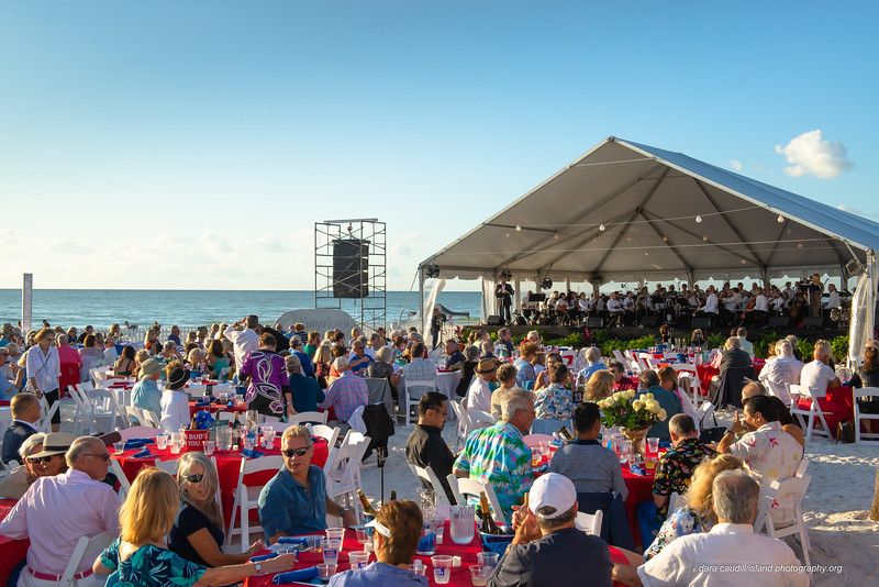 176_Symphony in the Sand 2019.jpg