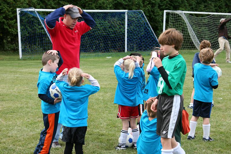 Essex Soccer 2008 - 88.JPG