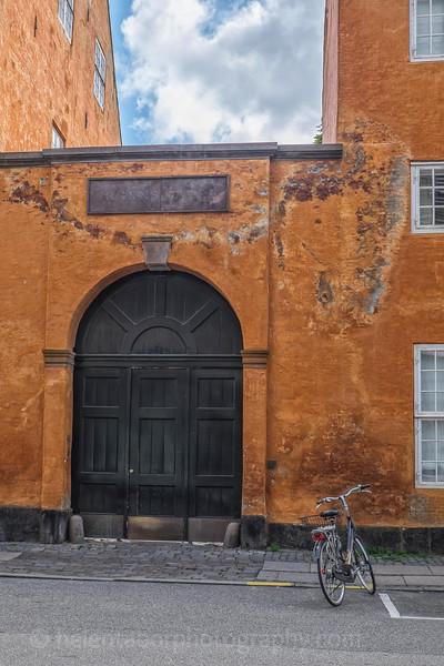 Copenhagen%202016-209.jpg