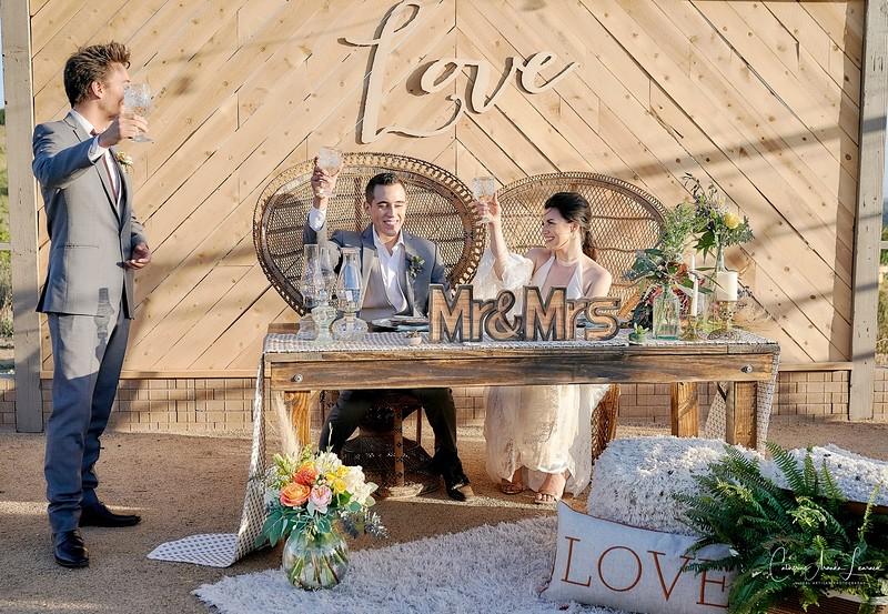 _DSC0642Emerald Peak Wedding©CAL.©CAL.jpg