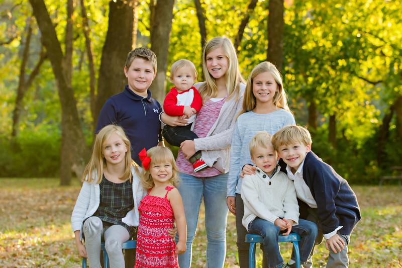 Van Wagner Family-256.jpg