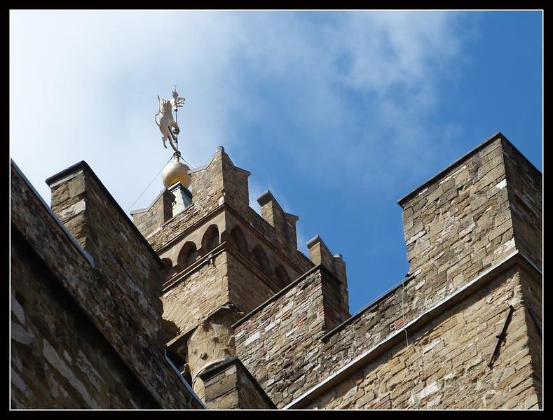 2012-04-Firenze-C044.jpg