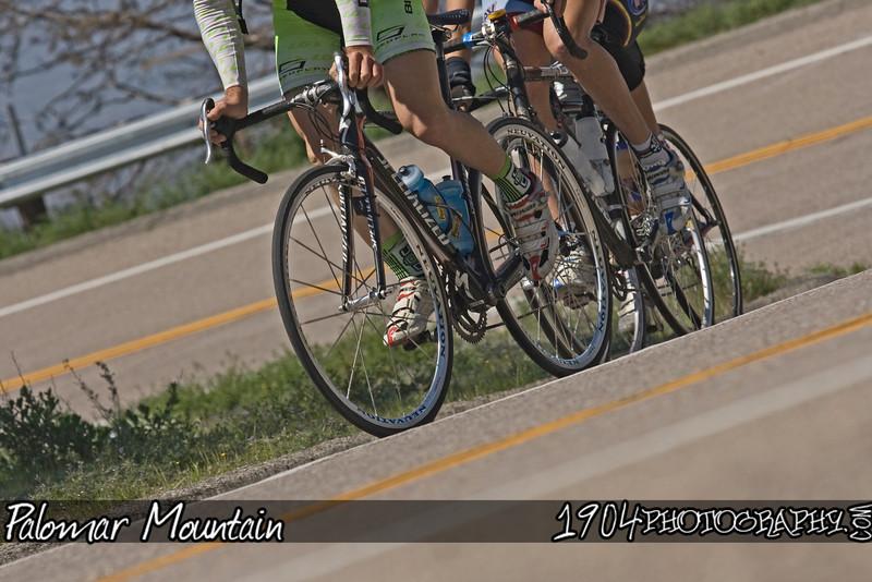 20090412 Palomar Mountain 209.jpg