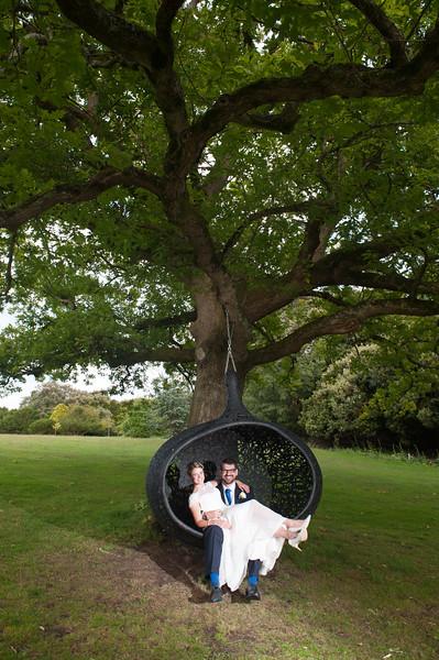 1069-beth_ric_portishead_wedding.jpg