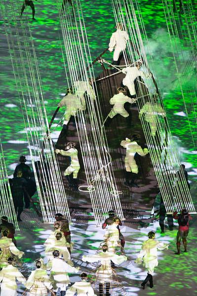 Rio Olympics 05.08.2016 Christian Valtanen _CV41984-2