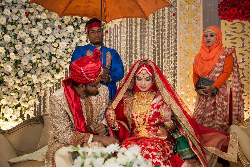 Z.M.-0902-Wedding-2015-Snapshot.jpg