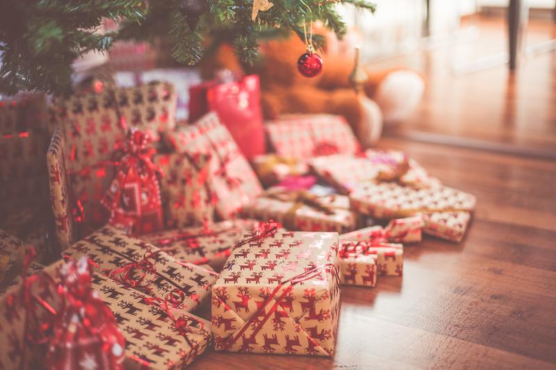 christmas-presents-under-tree-picjumbo-com.jpg