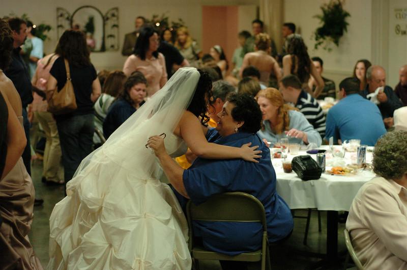 Legendre_Wedding_Reception072.JPG