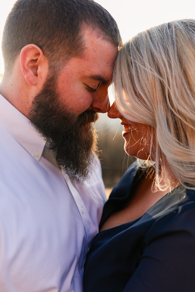 20200222-Lauren & Clay Engaged-215.jpg