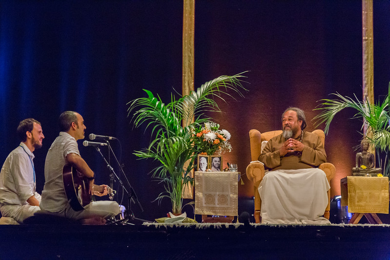 Madrid_satsang_web_110.jpg