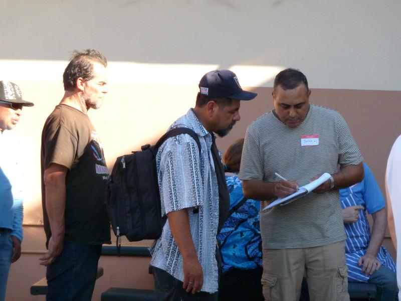 abrahamic-alliance-international-abrahamic-reunion-community-service-gilroy-2010-07-18_17-53-25.jpg