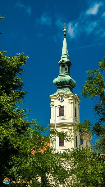 Budapest-07306.jpg