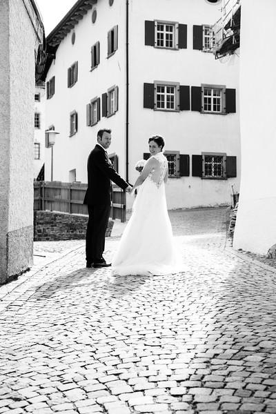 Hochzeit-Martina-und-Saemy-8234.jpg