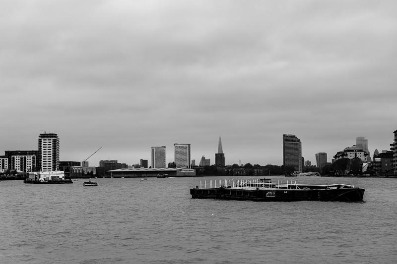 Greenwich-8505091.jpg